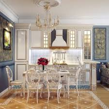 italian dining room sets for majestic dining space antiquesl com