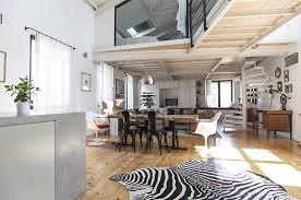 loft design luxury loft design in front of the sea wonderful apartment for