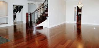 Hardwood Floor Refinishing Quincy Ma Massachusetts Hardwood Flooring Estimates Free Prices For Carpet