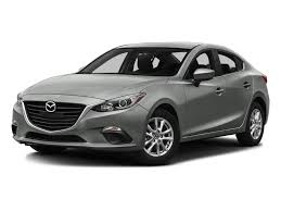 mazda mazda3 2016 mazda3 sedan u0026 hatchback model overview wantagh mazda