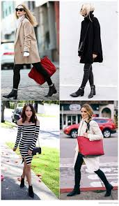 best black friday deals 2016 on chelsea boots real vs steal u2013 acne studios jensen ankle boots