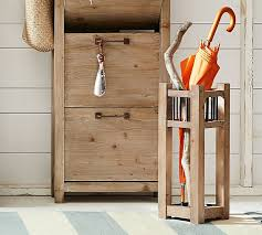 Design Your Own Barn Online Free Entryway Accessories Pottery Barn