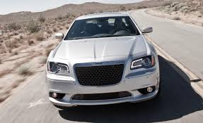 28 2012 chrysler 300 srt8 owners manual 93346 2012 chrysler