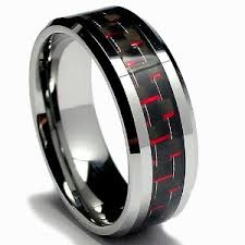 Male Wedding Rings by 17 Wedding Bands To Blow Your Dude U0027s Mind Weddings Ring And Wedding