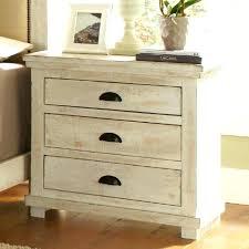 bedroom dresser sets ikea bedroom dresser dresser dresser bedroom dresser sets ikea