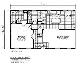 cape cod floor plan plans cape cod floor plans