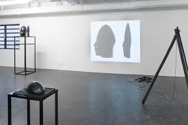 K Hen Ausstellung Ausstellungen Presse Km U2013 Künstlerhaus Halle Für Kunst U0026 Medien