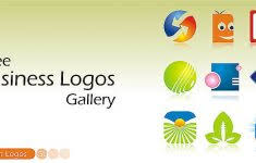 company logo design free company logo design free 95 for free logo