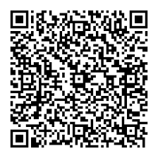location si鑒e auto si鑒e ocde 100 images 秒殺 2017最新優惠碼 大阪si公寓 大阪難波