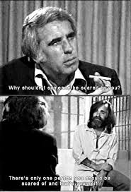 Charles Manson Meme - 36 best charles manson images on pinterest true crime helter