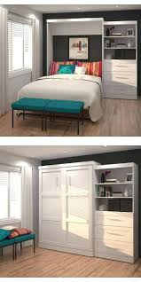 beds fold up wall beds sale queen bed down brisbane plans fold