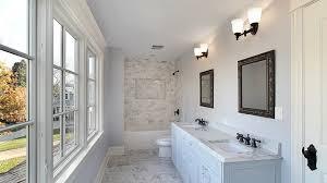 Bathroom Teen Bathroom Remodeling Contractors In Livonia Mi