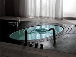 best of interior design ideas for a bathroom