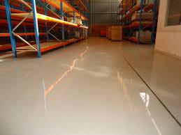Industrial Concrete Floor Coatings Epoxy Coating Epoxy Floor Coating Epoxy Coatings Industrial