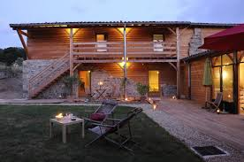 chambres d hotes booking la folle hotel cluny booking chambre d hote cluny