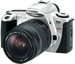 amazon black friday films 35mm black and white amazon com canon eos rebel 2000 35mm film slr camera kit with 28