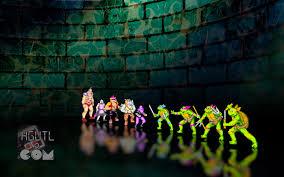 tmnt teenage mutant ninja turtles wallpapers teenage mutant ninja turtles u2013 how games used to look