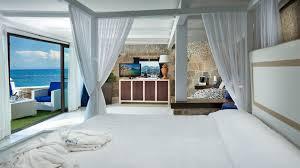hotel dans la chambre ile de chambres hotel corse ile de cavallo