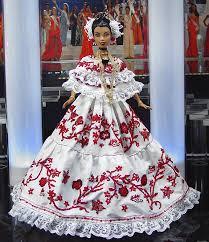 miss panama 2010 miss dolls 2010 pinterest panama and barbie