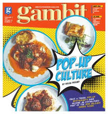 ents cuisine ind endants gambit orleans february 8 2016 by gambit orleans issuu