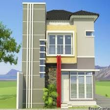 two home design house two floors android apps on play