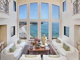 Dream Living Rooms - 31 best living family rooms images on pinterest laguna beach
