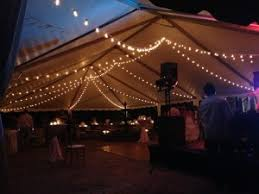 tent rentals raleigh nc nc party lighting rentals by av connections inc in winston salem