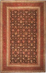 Antique Indian Rugs Antiques Com Classifieds Antiques Antique Rugs For Sale