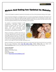 Red Flags When Dating Men Why Are These Guys So Eager To Commit Over Eager Online Dating