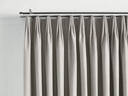 Arlee Home Fashions Curtains Wood Traverse Curtain Rods Wide Best The 25 Curtains Ideas On