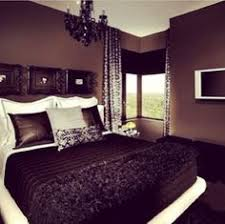 20 master bedroom decor ideas master bedroom bedrooms and