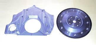 4l60e transmission rebuild manual manual transmission rebuild kit torque converter fuel rail cover