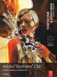 download nota adobe illustrator docshare tips