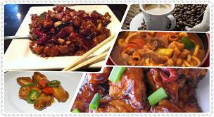 Chinese Home Home Fine Chinese Cuisine China Spice
