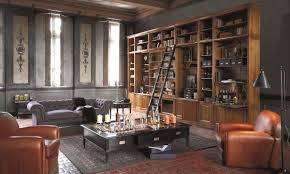 Franzosische Luxus Einrichtung Barock Design Stilmöbel Im Französischen Und Englischen Stil Rooms Classic