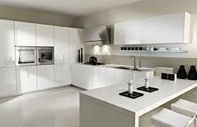kitchen contemporary kitchen refrigerator contemporary kitchen