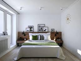 couleur chambre adulte moderne couleur de chambre adulte moderne chambre adulte couleur taupe top