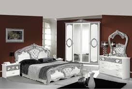 chambre baroque pas cher cuisine chambre coucher moderne tunisie inspirations et chambre