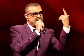 george michael dies the daily beast