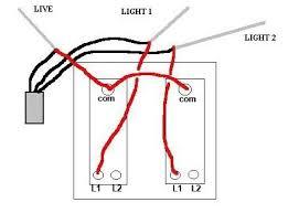 2 way switch wiring diagram dc 2 wiring diagrams