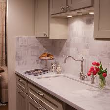 cabinet lighting ideas kitchen cabinet lighting design ideas
