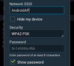 reset factory samsung s3 mini samsung galaxy s3 setup portable wifi hotspot and change password