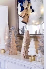 rustic glam decor mantel mantle decorations
