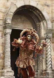 venetian jester costume venetian jester costume court jesters jester