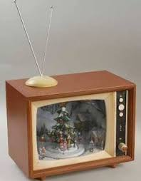 vintage tv box wish list