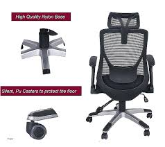 Computer Desk Posture Posture Chair Office Chair Leather Office Chair Best