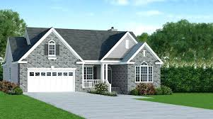 federal style house federal style home plans federal style house plans historic