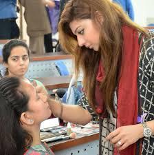 hair and makeup lounge myra s hair makeup lounge home facebook