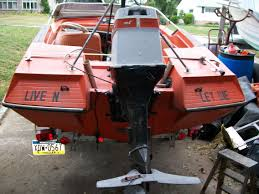 1973 johnson electric shift page 1 iboats boating forums 448817