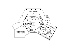 house plans daylight basement georgian house plans alder springs 10 549 associated designs